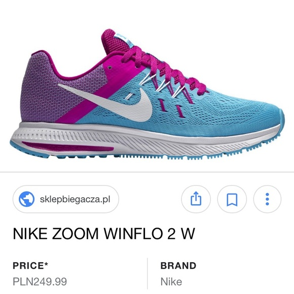 8373e5607cbe5 Final Cute Poshmark Shoes Super Zoom Nike Low 33 5UBvaWq